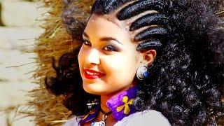 Znabu Kiros - Mergti New Ethiopian Traditional Tigrigna Music (Official Video)