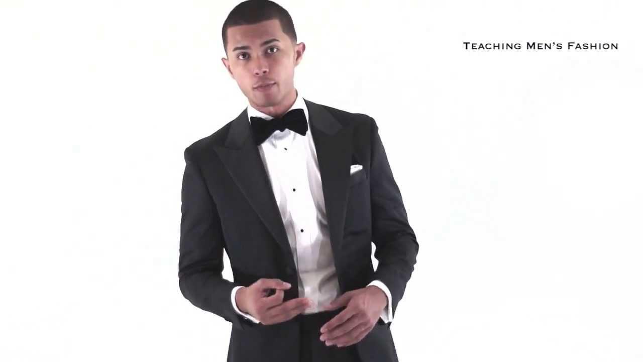 black tie event dress code women