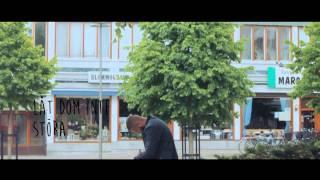 Lani Mo - Chillar till max (officiell musikvideo)