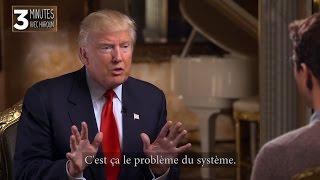 Haroun casse la télé - Episode 3 : Donald Trump