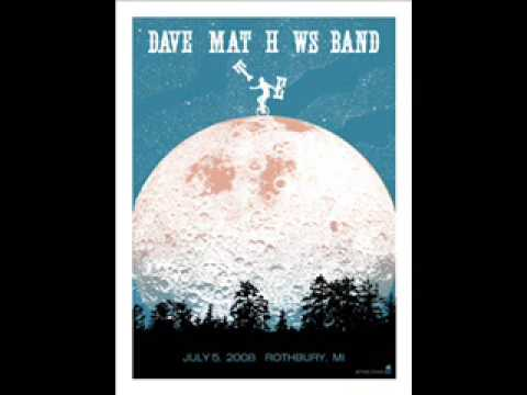 Dave Matthews Band - Light