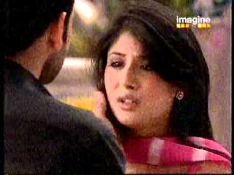 Kitani Mohabbat Hai 2 -- 16th May 2011 video