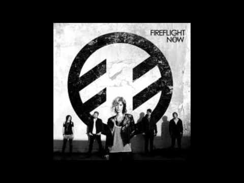 Fireflight - Stronger Than You Think