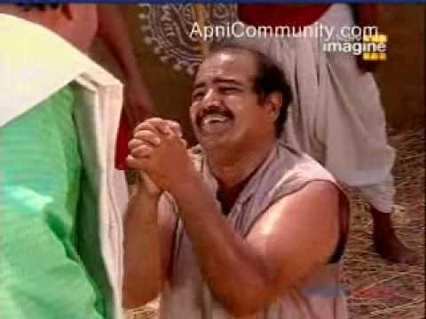 Mahima Shani Dev ki Part 4 13th june 2009