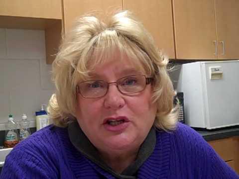 Teacher Susan Lester Discuss the Dynamics of Teacher-Librarian Collaboration with Buffy Hamilton