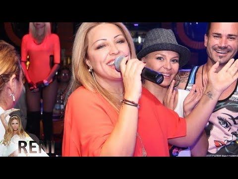 Facebook Page Official - RENI (OFFICIAL) http://www.facebook.com/ReniOfficialMusic YouTube Channel Official - ReniOfficialMusic http://www.youtube.com/ReniOfficialMusic Official Web Site...