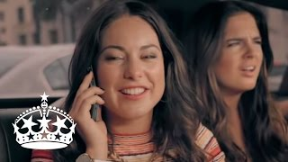 Pool Party | Made In Chelsea LA S1-Ep1 | E4