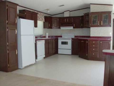 lonestar mobile homes single wide 3 2 as984407 youtube