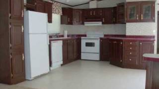 Owner Financing Homes For Sale In Whitmire Sc