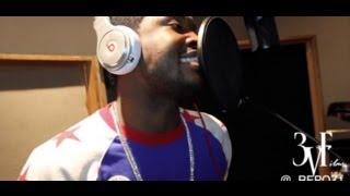 Watch Meek Mill Kendrick You Next video