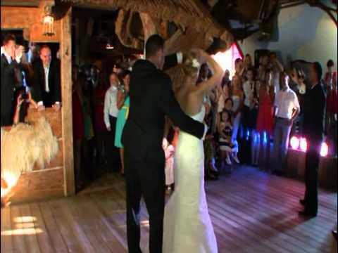 Pierwszy Taniec 28.07.2012
