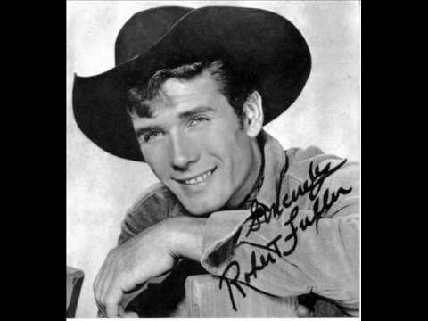 Theme from the Magnificent Seven- Al Caiola