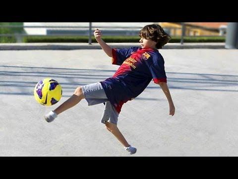 Мальчик без ступней - Моя Ужасная История