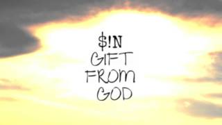 $!N - Gift From God