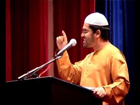 Islamic Speech by USTHAD SIMSARUL HAQ HUDAVI--SRASHTAAVINE ARIYUKA