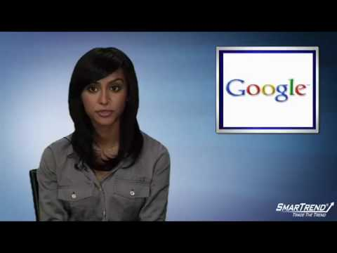 News Update: Google Shares Lower After Announcing ITA Software Purchase