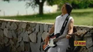 The Sounders Band (Hmong Band)