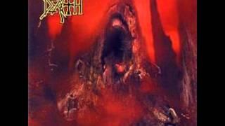 Watch Death Spirit Crusher video