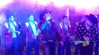 Download Lagu Gerardo Ortiz Ft. Lenin Ramirez Ft. Los Chairez - Cruzando Cerros y Arroyos (En Vivo 2016) Gratis STAFABAND