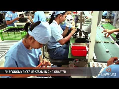 Rappler Newscast: Sereno on judiciary, PH economy, Aquino out by 2016