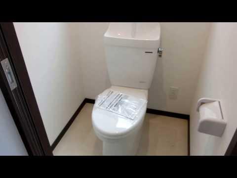 沖縄市東 1K 3.1〜3.7万円 マンション