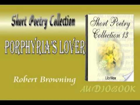 robert browning dubiety This is a collection of poems read by librivox volunteers for the month of june 2009.