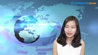 Bản tin công nghệ ngày 29-09 những tin tức hấp dẫn nhất