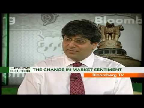 Political Capital- India At Inflection Point: Baring PE