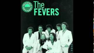 The Fevers - Sou Feliz [HQ Musica]