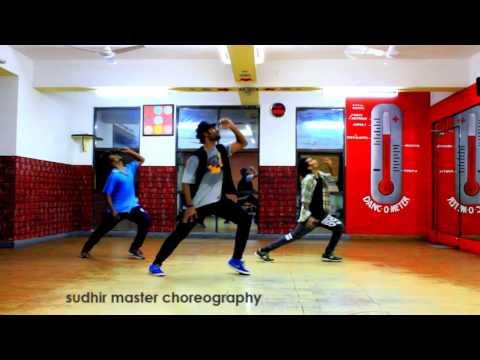 charusheela sudhir master choregraphy video 2 thumbnail