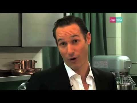 Fuori menu: Roberto Ruspoli e Sebastiano Rovida vi aspettano su Real Time