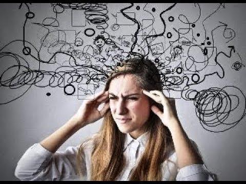 Você é Aquilo que Pensa, seu Pensamento Cria a Realidade!