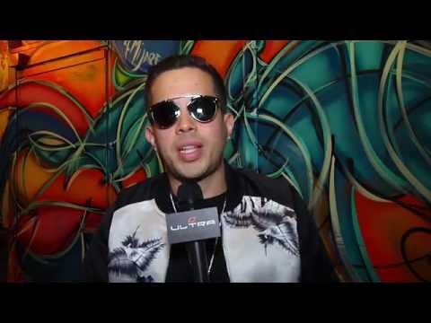 De La Ghetto: Separarme De Arcángel Como Dúo Fue Muy Difícil videos