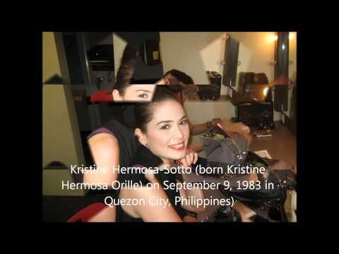100 Most Beautiful Filipina (its more fun in the Philippines) part 1 of 10 HD.wmv