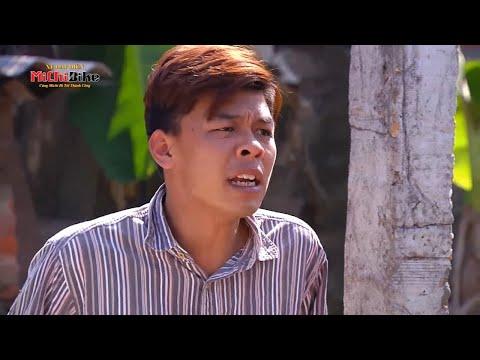 Hài Tết 2018 | Phim Hài Tết Trung Ruồi, Minh Tít, Quang Tèo Mới Nhất 2018 | hài tết 2018
