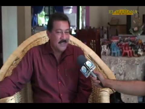 La tradición de Xantolo en la husteca potosina