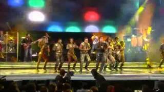 Watch Luis Fonsi La Mentira video