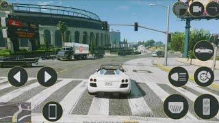 OFFICIAL GTA V ANDROID || DOWNLOAD GTA V ON ANDROID || NOW PLAY GTA V OFFICIAL ON ANDROID