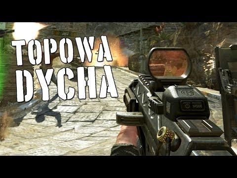 10 Zaskakujących Zalet Grania W Gry Wideo - Feat. Dakann