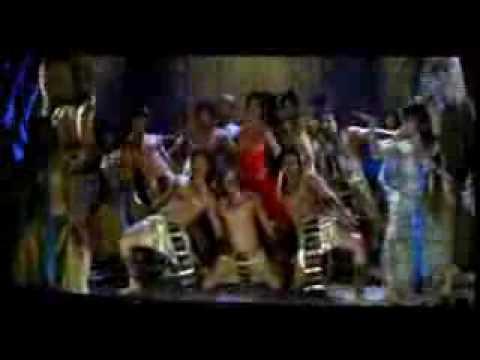 YouTube - Fitna Dil - Shikhar.flv