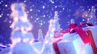 Feliz Navidad CBS