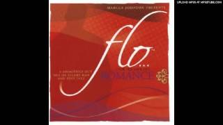 Smooth Jazz Instrumental Music-Marcus Johnson & Frank McComb- Love