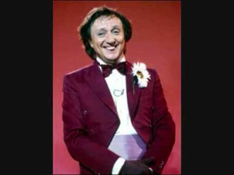 Ken Dodd - Happiness