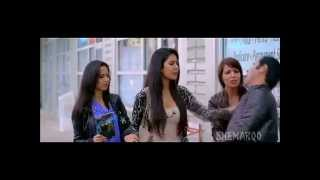 Best of Luck - Best Of Luck - Gurpreet Grewal as Kamo (Highlight Reel) 2013