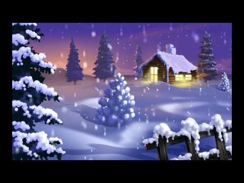 с Новым годом 2012