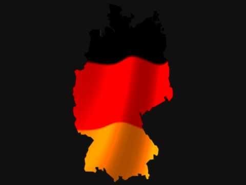 Ewiges Deutschland