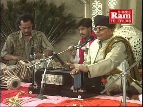 Tu To Mala Re Japile Bajrangdasni |Dukhiyana Beli Bapasitaram...