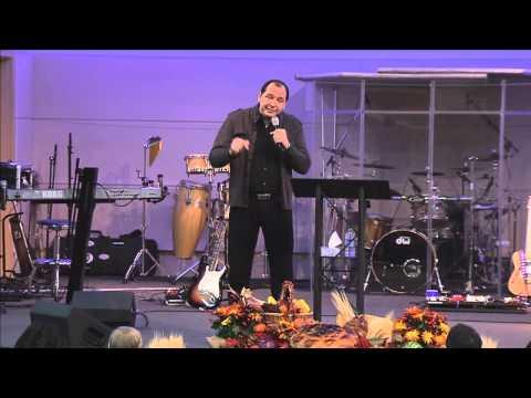 Александр Просветов 11-24-2013