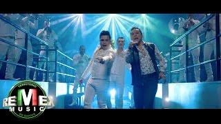 Banda Tierra Sagrada - Terreno Limpio ft. Edwin Luna y La Trakalosa de Monterrey (Video Oficial)