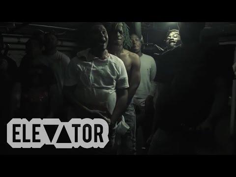 "BuDouble ""Im Back"" (Official Music Video"" rap music videos 2016"